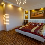 mattress stain removal Saratoga