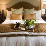 professional mattress cleaning Saratoga CA